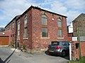 Former school, West Ardsley - geograph.org.uk - 2135236.jpg