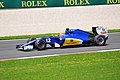 Formula One 2016 Austrian GP (19) (27497823834).jpg