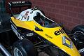 Formule 1 RE 40-Musée des arts et métiers.jpg