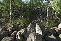 Fornborgen Stora Skansen - KMB - 16000300026779.jpg