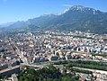 Fort Bastille, Grenoble - 2.jpg