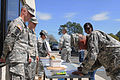 Fort Polk's Patriot brigade stands against sexual assault 140331-A-CB167-003.jpg