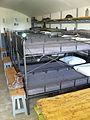 Fort aan den ham IMG 2140 (manschappenverblijf) 02.jpg