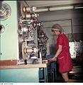 Fotothek df n-17 0000132 Facharbeiter für Anlagentechnik.jpg