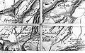 Fotothek df rp-c 0720016 Bannewitz-Nöthnitz. Oberreit, Sect. Dresden, 1821-22.jpg