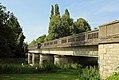 Fouchères Pont Ferroviaire R02.jpg