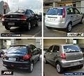 Four Brazilian full flex-fuel automoviles 05 2008.jpg