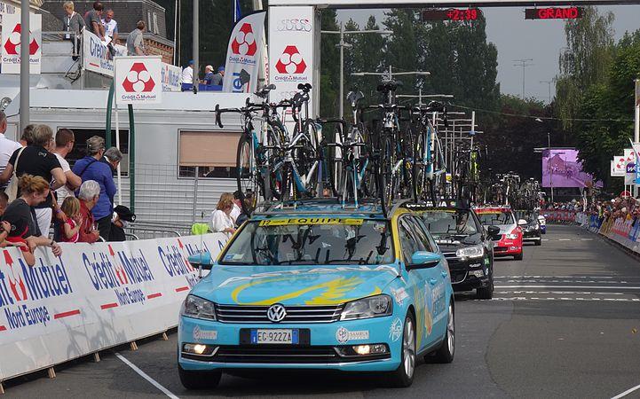 Fourmies - Grand Prix de Fourmies, 7 septembre 2014 (C102).JPG