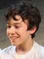 Fox Jackson-Keen Billy Elliot 2010.jpg