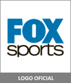 Foxsports-oficial.png