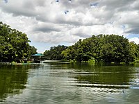 Foy's Lake, Chittagong. .jpg