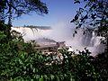 Foz do Iguaçu, Brazil, 2014-09 159.jpg