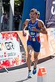 Frédéric Belaube - Triathlon de Lausanne 2010.jpg