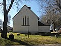 Frösthults kyrka 0680.jpg