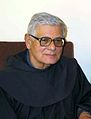 Fr Giovanni Battistelli OFM.jpg