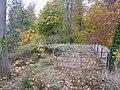 Fr Wachelheim Top South part.jpg