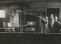 Fra Glasshytten ved Trøndelagsutstillingen (1930).jpg