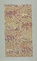 Fragment, Rade de Cherbourg (Port of Cherbourg), 1780s (CH 18668583).jpg