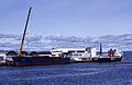 Frakt og Nordvåg (6034777811).jpg