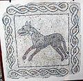 Frammenti di mosaico pavimentale del 1213, 18.JPG