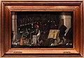 François bunel II, la confisca del contenuto della bottega dell'artista, 1590 ca.jpg