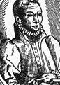 François d'AMBOISE Baron de la Châtre sur loir(1550-1619).jpg