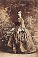 Françoise of Orléans (1844–1925), Duchess of Chartress.jpg