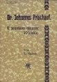 Fran Kocbek - Dr. Johannes Frischauf.pdf