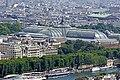 France-000296 - Paris' Grand Palais (14525102530).jpg