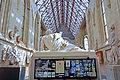 France-001368B - David d'Angers Gallery (15185934908).jpg