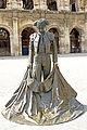France-002381 - Nimeno (15245364134).jpg