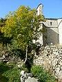 France Lozère Fraissinet-de-Lozère Eglise 04.jpg