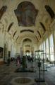 France Paris Petit Palais Interieur 02.jpg