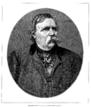 Francis Deak - Illustrated London News February 19, 1876.png