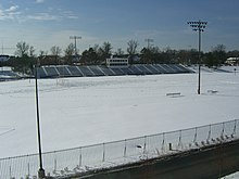 Francis Field in snow.jpg