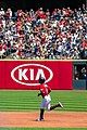 Francisco Lindor Home Run (48484232107).jpg