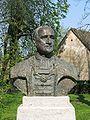 Franjo pl Lučić.jpg