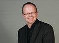 Frank Sundermann SPD 3 LT-NRW-by-Leila-Paul.jpg