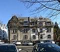 Frankfurt, Hartmann-Ibach-Straße 66-68.jpg