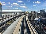 Frankfurt Airport Skyline 2017 07.jpg
