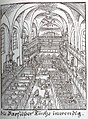 Frankfurt Barfüßerkirche 1653.jpg