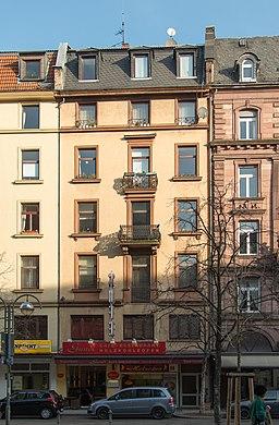 Frankfurt Zeil 18.20130306