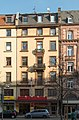 Frankfurt Zeil 18.20130306.jpg