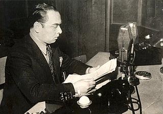 František R. Kraus Czechoslovak writer