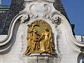 Französische Botschaft Wien Detail 2.JPG