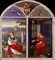 Franz Pforr - Shulamit and Mary - WGA17402.jpg