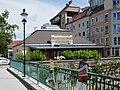 Franzensbad, Baden bei Wien (8).jpg
