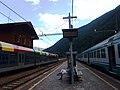 Franzensfeste, Bahnhof (2).JPG