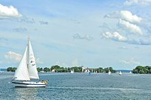 Frauenchiemsee-1.JPG