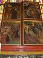 Frauenkirche Domkre.geschlossen.jpg